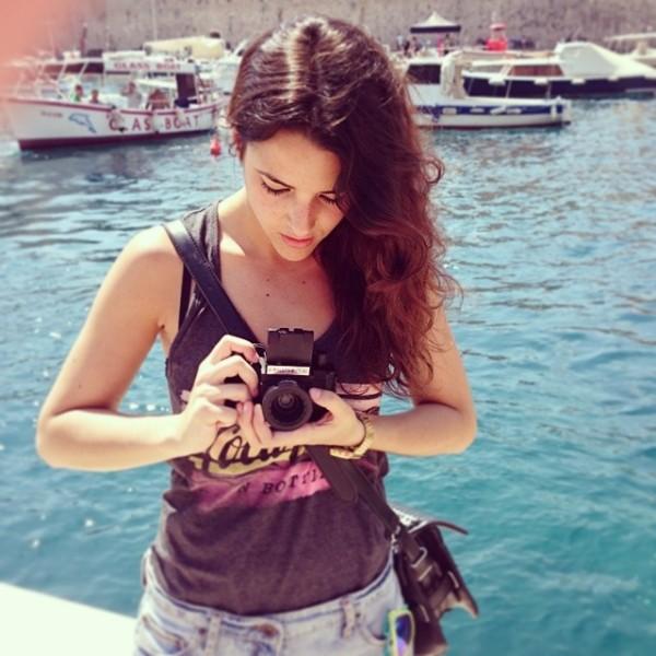 Foto Carmen