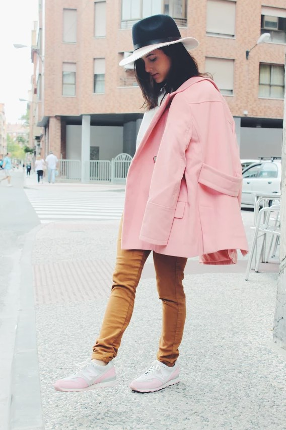 Trendy Two TrendyTwo Outfit4