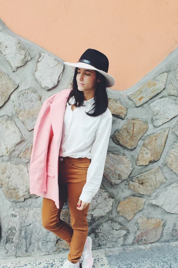 Trendy Two TrendyTwo Outfit5