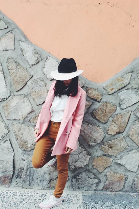 Trendy Two TrendyTwo Outfit6