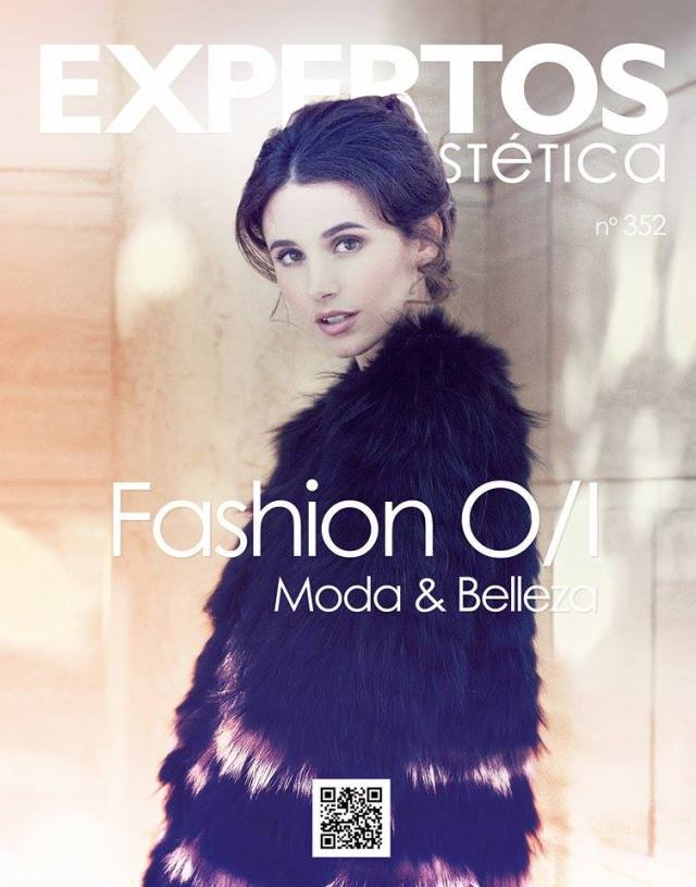 TrendyTwo Trendy Two Editorial Moda