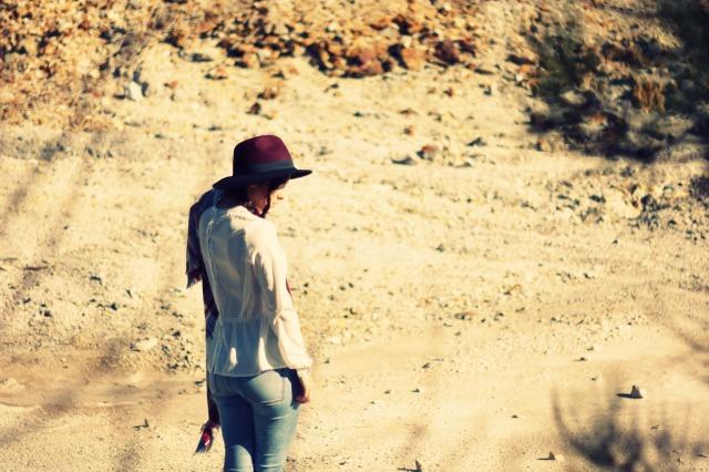 Carmen Marta Gemelas TrendyTwo Trendy Two outfit look moda 3
