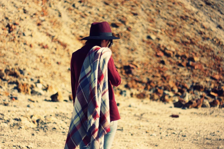 Carmen Marta Gemelas TrendyTwo Trendy Two outfit look moda 4