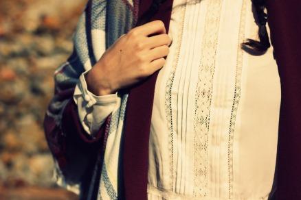 Carmen Marta Gemelas TrendyTwo Trendy Two outfit look moda 76