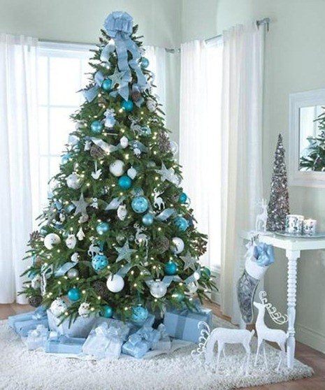 decoracin navidad navidea barata original manualidad trendytwo trendy two blog ideas