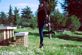 Look OUTFIT OOTD BLOG MODA BLOGGER TRENDYTWO TRENDY TWO FASHION34