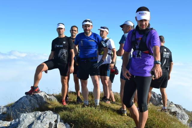 Equipo-Trail-Running-Asturias running equipo trendytwo grupo equipo de running
