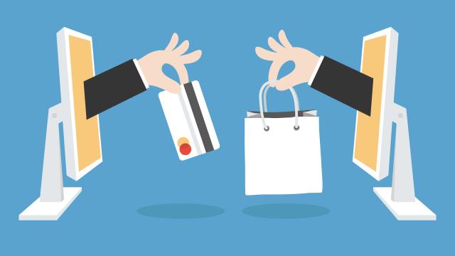 tiendas online mejor peor tienda shopping