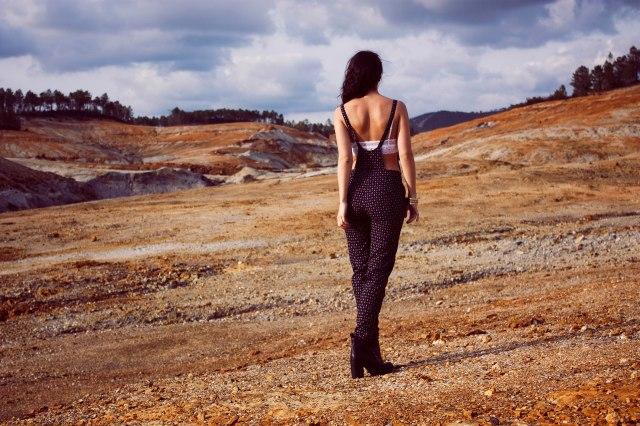 trendytwo trendy two moda fashion tendencias verano rebajas 2016 mono look outift blog 9