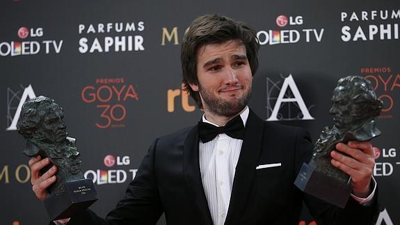 Premios_Goya-galardonados-Goya_2016_trendytwo_lucasVidal 2