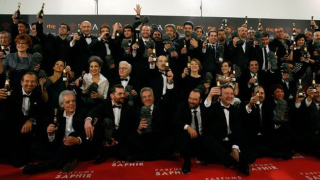 Premios_Goya-galardonados-Goya_2016_trendytwo_lucasVidal