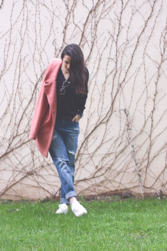 TrendyTwo Trendy two outfit look blog de moda fashion lifestyle