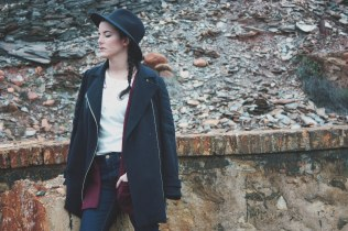 TrendyTwo trendy two outfit look boho gemelas blog de moda fashion carmen marta2