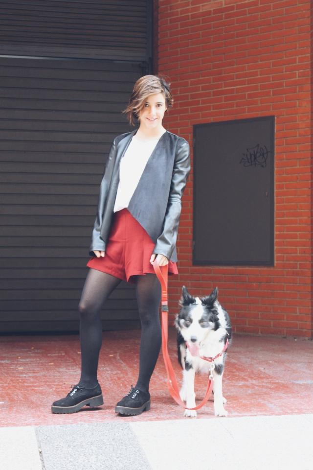 dog blog blogger fashionblogger bloguera perro outfit trendy look casual sport sexy arreglado.jpg