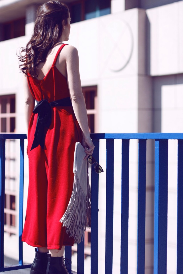 TrendyTwo Trendy Two look outfit elegante gemelas carmen marta tendencias moda blog blogger fashion 10