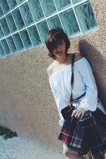 trendy two blog twins gemelas carmen marta cámbiame blogger blogging fashion moda gafas sol ver multiópticas