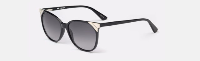 trendy two blog twins gemelas carmen marta cámbiame blogger´blogging fashion moda gafas sol ver multiópticas