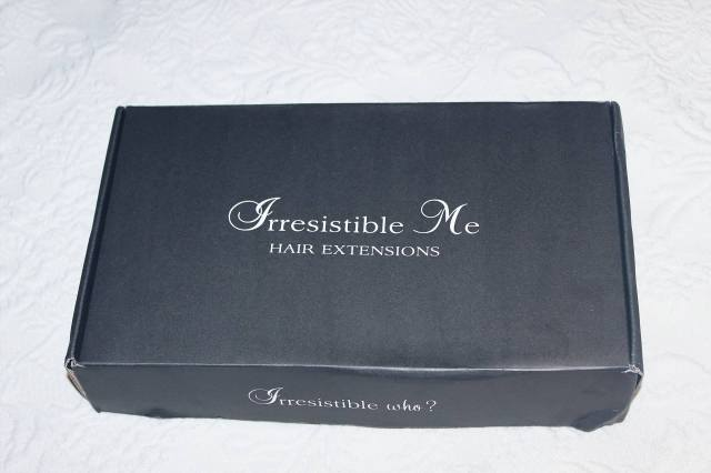 irresistible me extensiones pelo natural hair extensions blog blogger moda madrid trendy two carmen marta
