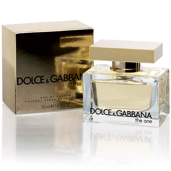 dolce & gabbana the one perfume colonia que mejor huele olor preferida favorita blog blogger trendy two gemelas carmen marta